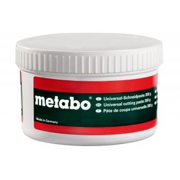Универсальная паста METABO для резки (626605000)